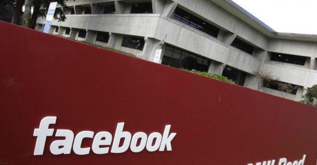 Facebook studia il social network della salute. Privacy permettendo