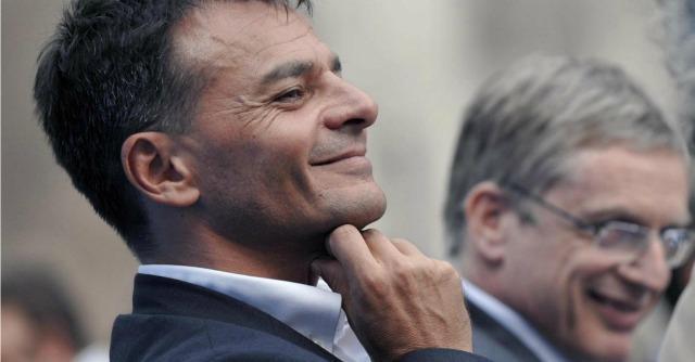 """Jobs act, Fassina: """"Così com'è non lo voto"""". Landini: """"Allora siate coerenti"""""""