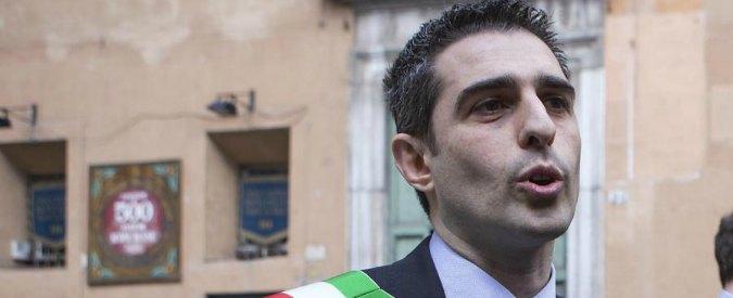 Parma, referendum senza quorum e voto ai 16enni nello statuto comunale
