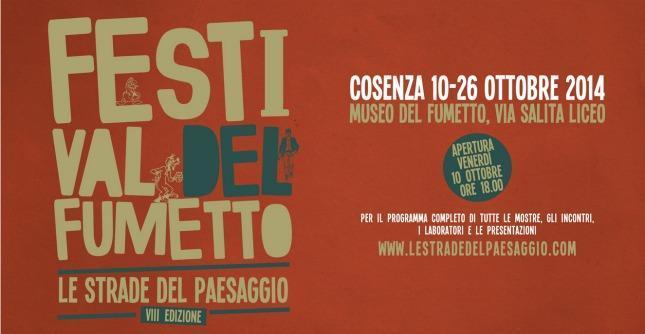 Incontri Fest 2014