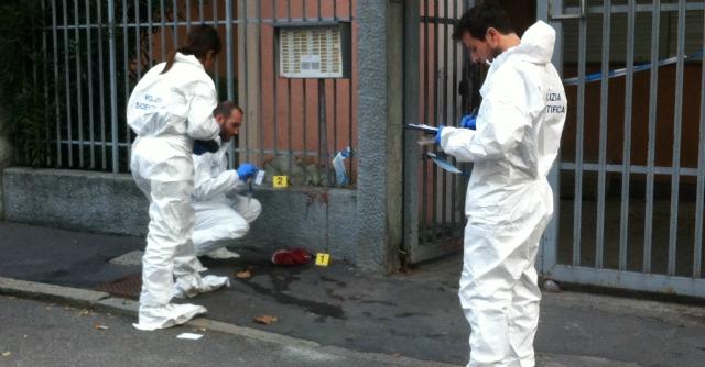 Milano, uccide figlio 16enne e si suicida. Nel 2005 accoltellò a morte un uomo