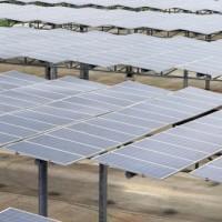 fotovoltaico 640