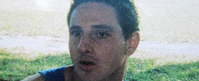 Daniele Franceschi morto in cella. In Francia condannati medico e infermiera