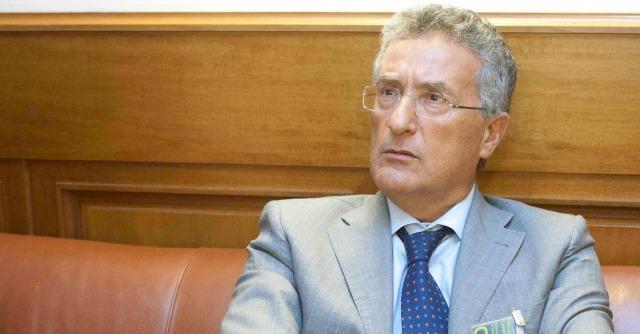 """'Ndrangheta, Roberti: """"Dall'Emilia in Calabria a cercar voti? Sai che lì si decide"""""""