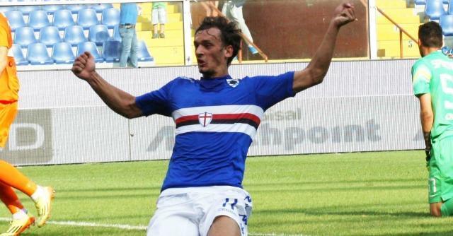 Serie A, risultati e classifica 6a giornata: marcatori, assist, ammoniti ed espulsi