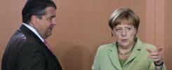 """Berlino risponde a Parigi: """"Nei prossimi tre anni 50 miliardi di investimenti"""""""