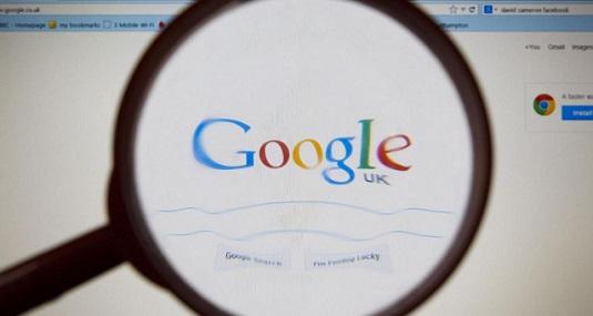 Logo-Google-535