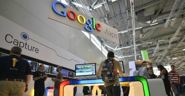 Google punisce la Germania, via immagini e sommari per 170 case editrici tedesche