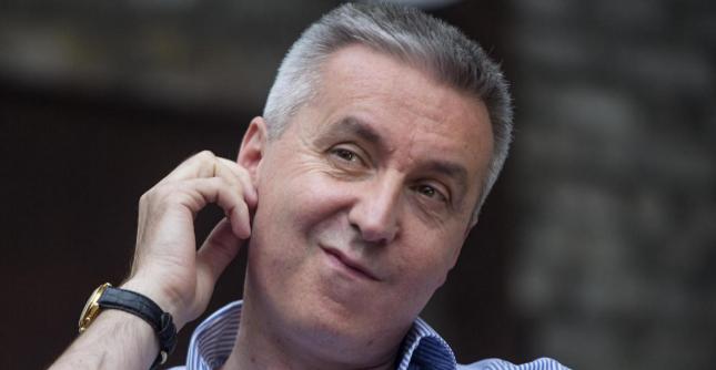 """Pd, Guerini: """"Non votare la fiducia mette in dubbio l'appartenenza al partito"""""""