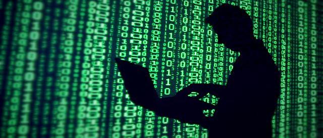 Banche Usa e hacker, è allarme sulla sicurezza dei sistemi informatici