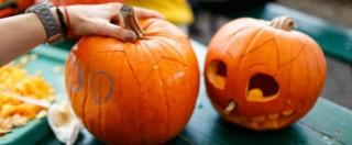 Halloween vs Festa dei morti, viaggio nella tradizione dolciaria regionale