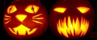 """Halloween 2014, l'esorcista allievo di padre Amorth: """"Festa che invoca Satana"""""""
