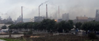 Ilva, c'è un grande inganno dietro l'agonia dell'acciaieria di Taranto