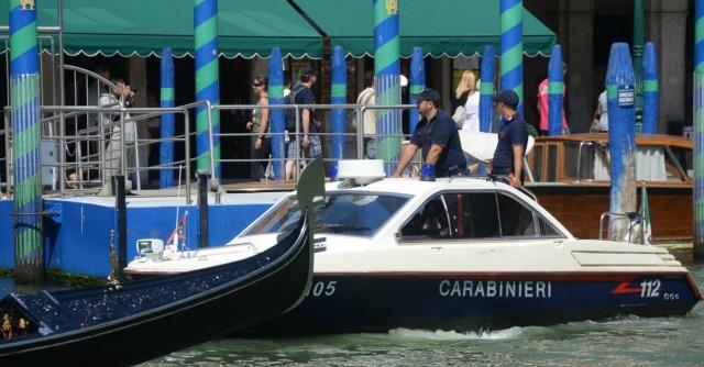 Venezia, dietro l'incidente vaporetti troppo vecchi e manutenzioni insufficienti