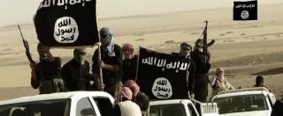 """Libia, centinaia di morti in pochi giorni. """"Isis accelera la creazione del Califfato. 6mila soldati Ue? Jihadisti li aspettano"""""""
