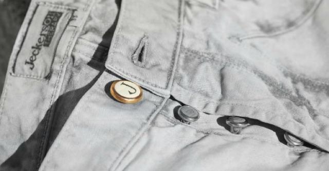 Salotti, la passione del mattone che unisce il re dei jeans alle banche in Mittel