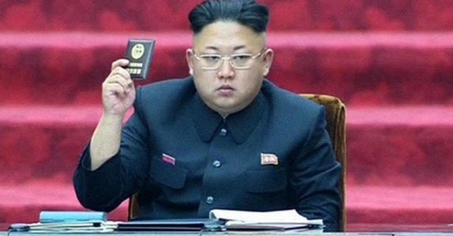 """Corea del Nord, mistero sull'assenza di Kim Jong-un. """"Sua sorella al comando"""""""