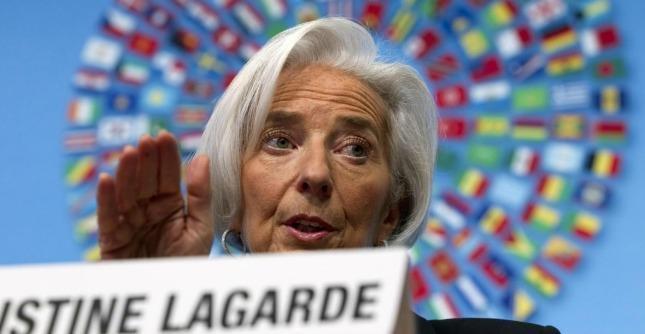 """Fmi: """"I banchieri restituiscano i bonus se loro decisioni hanno causato danni"""""""
