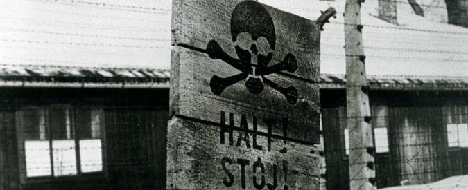 """Stragi naziste, Consulta: """"Vittime possono chiedere risarcimenti alla Germania"""""""