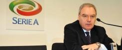 Serie A, a MP&Silva i diritti tv all'estero Lega sceglie la continuità (e i soliti noti)