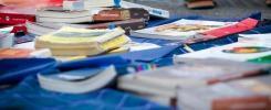 Startup per studenti Fotocopie gratis con sponsor delle aziende