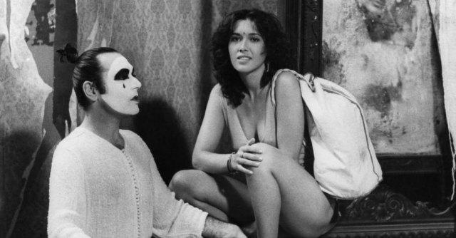 film ose anni 70 prostituzione roma
