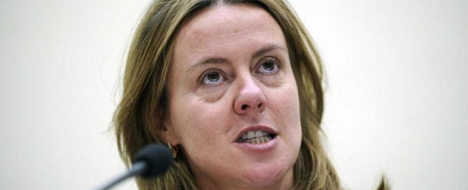 Caso Avastin-Lucentis: i silenzi del ministro Lorenzin