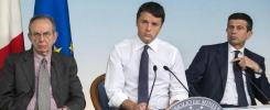 Sblocca Italia, la Ue studia procedura di infrazione su concessioni autostradali