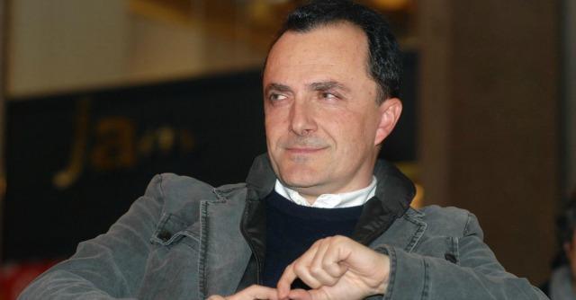 """Daniele Luttazzi indagato per frode fiscale. Lui si difende: """"Non ho evaso le tasse"""""""