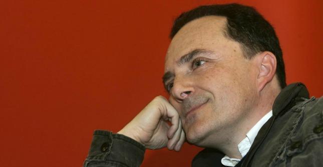 Daniele Luttazzi indagato per frode fiscale. Avrebbe evaso l'Irpef