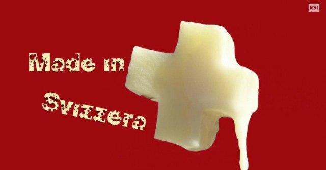 Svizzera, stress per un milione di lavoratori con costi per 5,6 miliardi di franchi