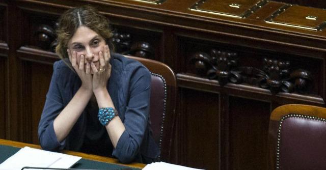 """Riforma della pa, Corte conti: """"Con la 'fascia unica' per i dirigenti i costi saliranno"""""""