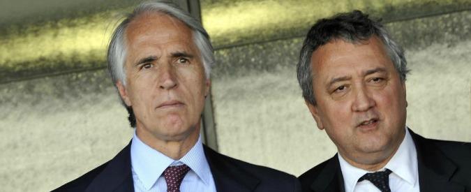 """Mondiali nuoto, il pm: """"Barelli, caso da archiviare. Nessuna truffa al Coni"""""""