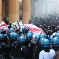 scontri-Bologna-640