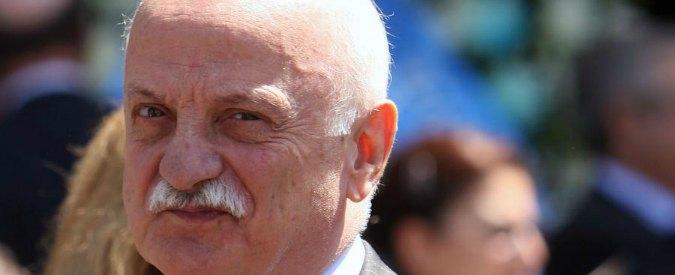 Mancata cattura Provenzano, Mori e Obinu assolti anche in appello a Palermo