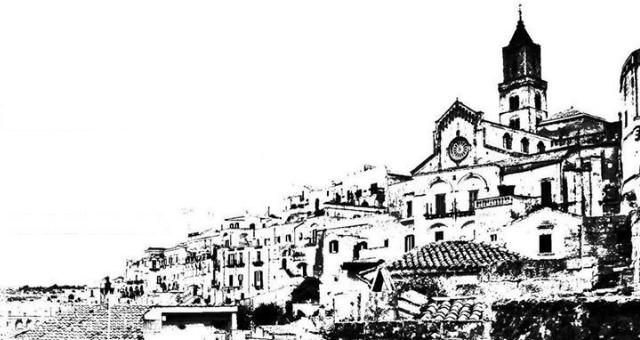Basilicata: il petrolio dato e quel poco ricevuto