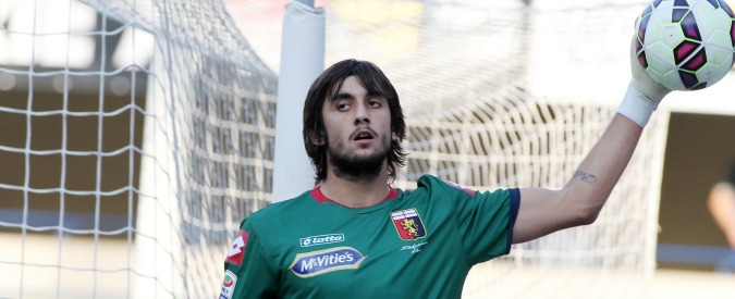 Serie A, risultati e classifica – Fatto Football Club: 'Genova (guai) per loro'