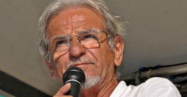 Emilia-Romagna, morto Mauro Manfredini capogruppo Lega in Regione