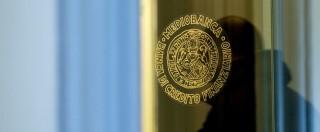 """Euro, Bankitalia: """"Uscita dell'Italia? Catastrofe"""". Mediobanca: """"Se si rinomina il debito in lire 71 miliardi di perdite"""""""
