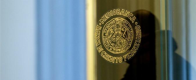 """Governo Renzi, Mediobanca: """"Supportare sforzi, critiche non costruttive"""""""