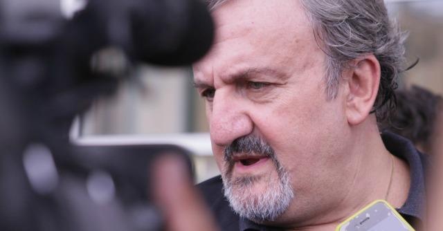 Provinciali Taranto e inciuci: i delegati Pd si dimettono dagli incarichi avuti da Fi