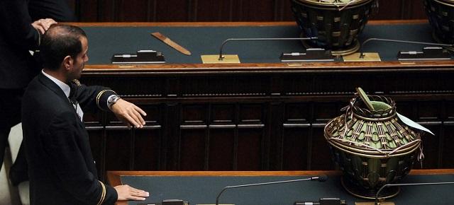 Il popolo del blog notizie attualit opinioni marco for Acque pure italia opinioni
