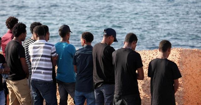 Lampedusa-migranti-640