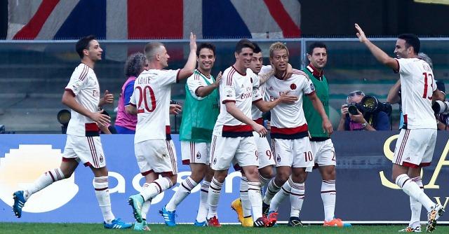 Serie A, risultati e classifica 7a giornata: marcatori, assist, ammoniti ed espulsi