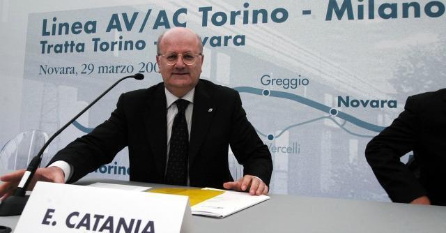Sblocca Italia, quando le Ferrovie denunciavano costi abnormi infrastrutture