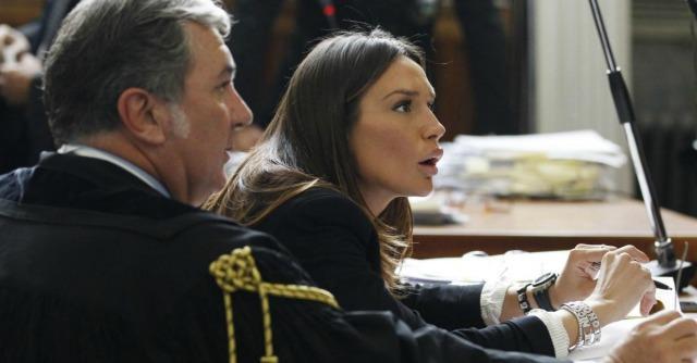 """Ruby bis, difesa Minetti: """"Le dimissioni del giudice Tranfa creano sospetti"""""""