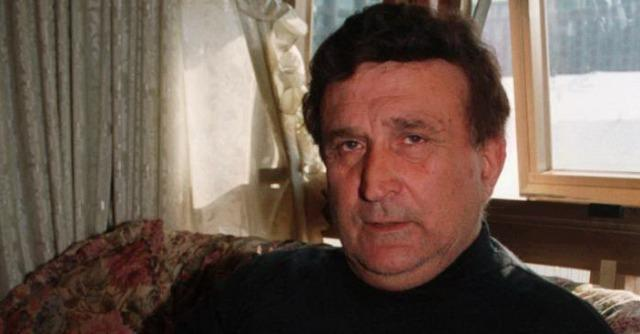 """Nando Orfei morto. Addio al padre del circo italiano e al """"domatore"""" di Fellini"""
