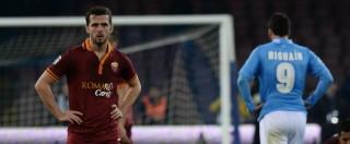 Probabili formazioni Serie A, 10° turno: il clou è Napoli-Roma. Juve a Empoli