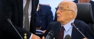 """Trattativa, legale Comune Palermo: """"Perplesso"""" da nota del Quirinale"""