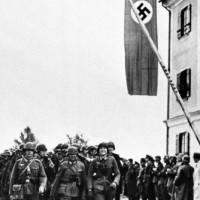 nazismo 640